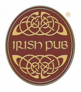 IrishPub_Logo_3D_4C_mit_Hin