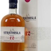 Strathisla-12-Jahre