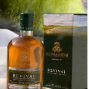 glenglassaugh revival2