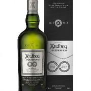 Ardbeg-Perpetuum-Limited-Edition-70cl