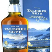 Talisker Skye-mai