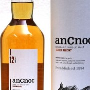 whisky_Level2_ancnoc