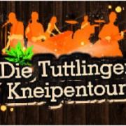 Logo_KT