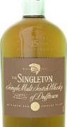 singleton-15-ohne-tube