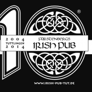 IRISH-TUT_SW-1