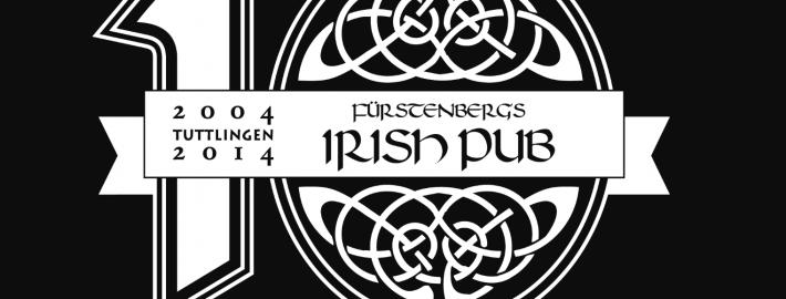 IRISH-TUT_SW-1