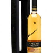 Penderyn-Madeira-Welsh-Single-Malt-Whisky
