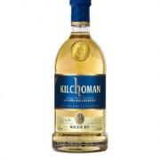 kilchoman---machir-bayII