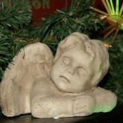 PICT4349 Weihnacht