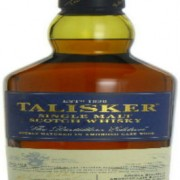 talisker-destillers-edition