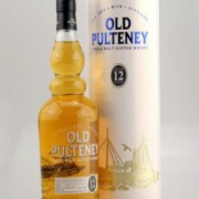 Old-Pulteney-12-Jahre-Highland-Whisky