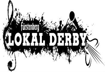 FB_Lokal Derby_Logo_schwarz-1