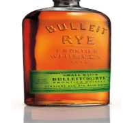 bulleit_bourbon_rye_american_whiskey