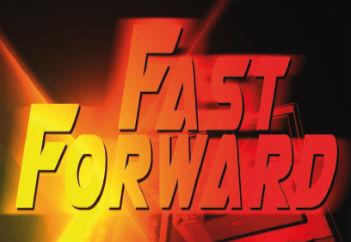 fast-forwand-logo-bunt-2