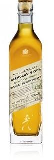 Johnnie Walker Blenders