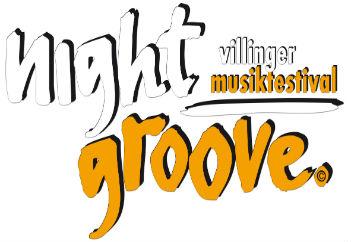 Logo_Nightgroove_Villingen